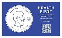 Webp.net-resizeimage health first.jpg