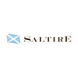 Saltire Estate