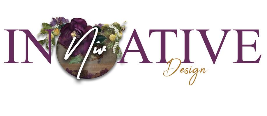 InNIVative Design Logo