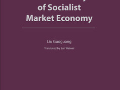On the Theory of Socialist Market Economy