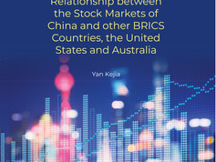 An Analysis of the Relationship between the Stock Markets of China and other BRICS Countries, the Un
