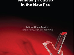 China's Fiscal and Monetary Policies in the New Era
