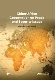 China-Africa Cooperation on Peace and Security Issues