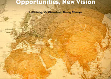 A New Era in China-Africa Friendly Cooperation: New Achievements, New Opportunities, New Vision