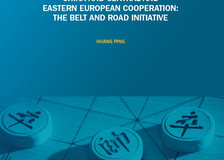 China and Central and Eastern European Cooperation: The Belt and Road Initiative