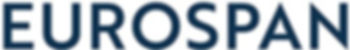 image617201-Eurospan logo.jpg