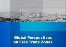 Global Perspectives on Free Trade Zones