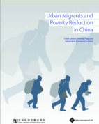 Urban Migrants and Poverty Reduction in China