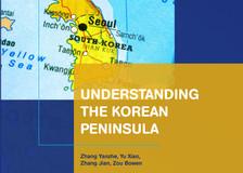 Understanding the Korean Peninsula