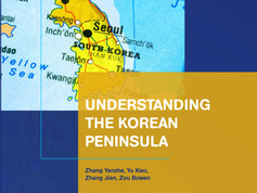 Understanding the Korean Peninsula