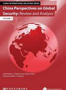 China Perspectives on Global Security: Review and Analysis (Volume 1)