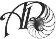 Logo Aerre Immobili