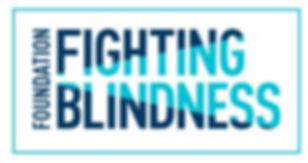 Foundation Fighting Blindnesss