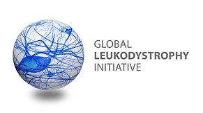 Global Leukodystrophy Initiative