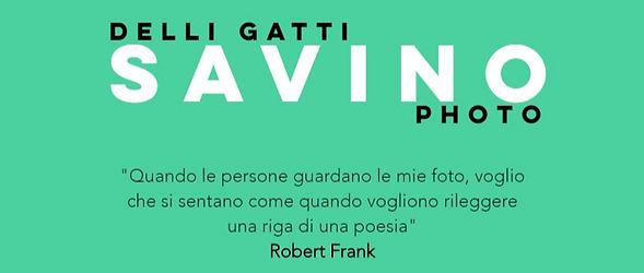 Anteprima sito SAvino_edited_edited.jpg