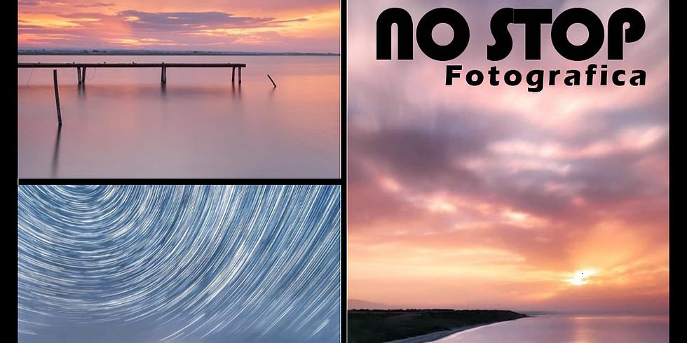 No Stop Fotografia