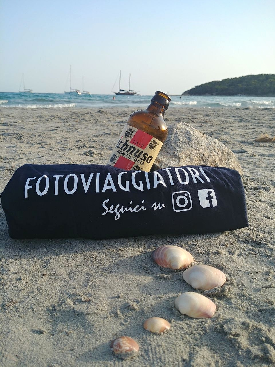 Porto Pino Sardegna_edited