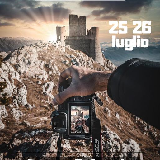 Abruzzo 2020