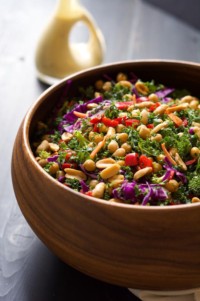Ensalada de Kale.jpg