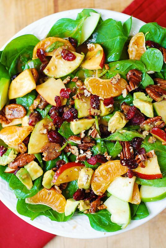 Ensalada de espinaca con manzana.jpg