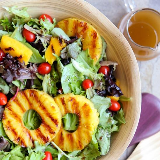 Ensalada tropical.jpg