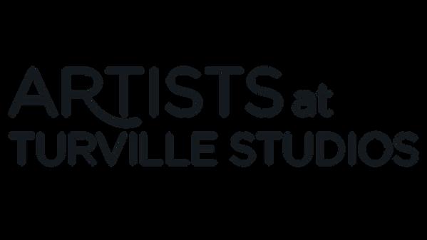 logo-final-(type-optimised)_edited.png