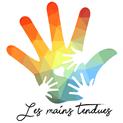 logo lmt - Copie.png