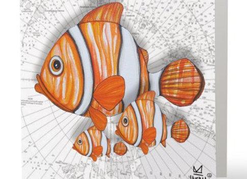 Homeless_polenor_familyfish