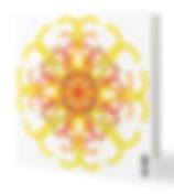 Circle mania 1.jpg