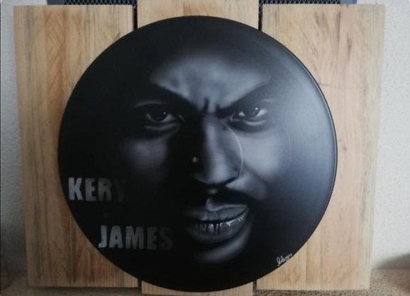 KJ by Blaze