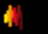 IniMusik_logo_kurz.png