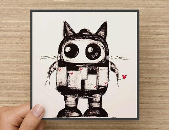 Tin Cat 2