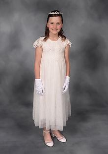 Emma Dickerson - Little Princess.JPG