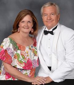 Bobby & Robin Farris - Don & Dona.jpg