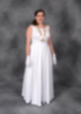 Morgan Parker- Duchess of Willacy.JPG