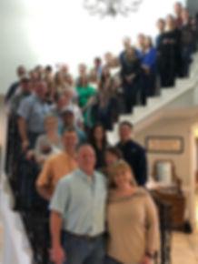 algodon board members.jfif