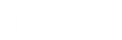 STACKED-ENT-LOGO-WHITE.png