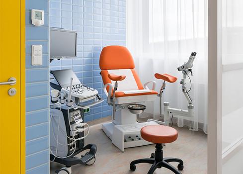 klinika Prague Ferlitity Center