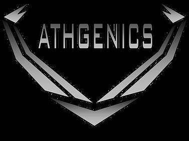 Athgenics Logo Final Transp png.png
