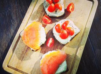 Топли сандвичи vol.2