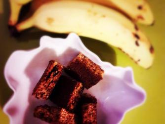 Безглутенови кокосови бисквити - без захар :)