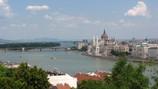 Будапеща - една от перлите на Дунава