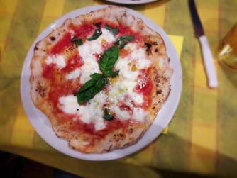 Какво да ядем в Ломбардия - идеи