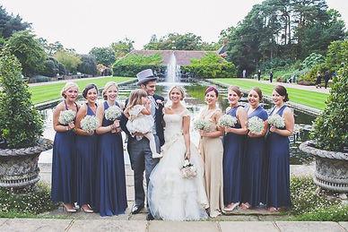 make up artist, wedding, bridal