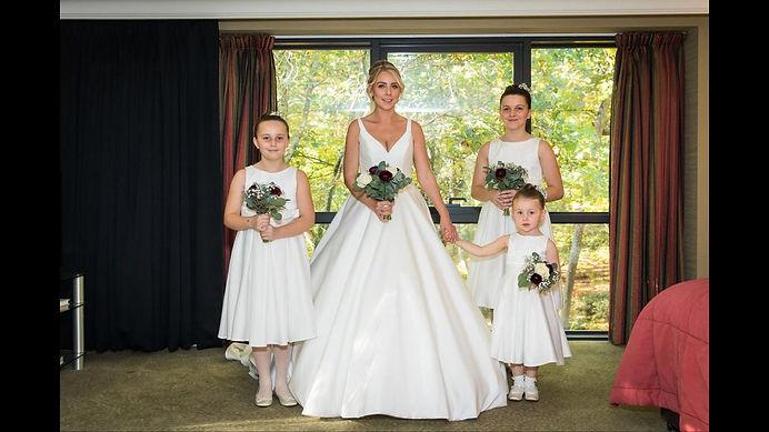 bridal make up, windsor make-up artist