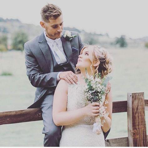 wedding, bridal make-up, windsor