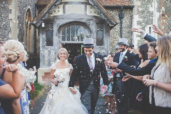 wedding, make up, windsor make up artist