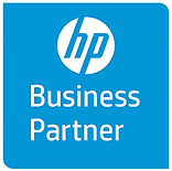 hp-partner.png