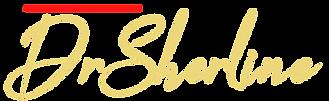 logo%20yellow%20EDD77B%20overhead%20no%2
