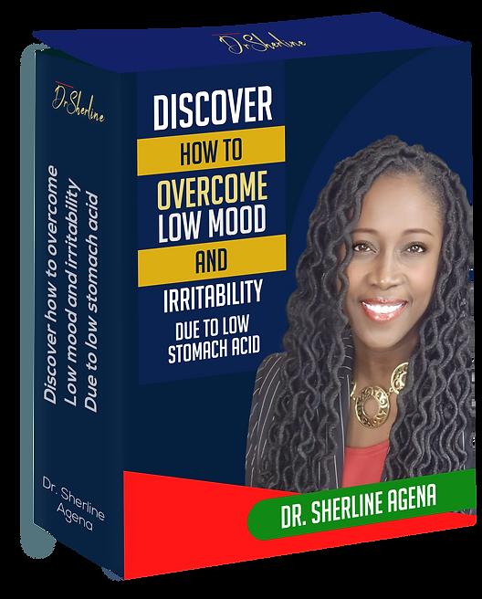 Dr Sherline Agena full ebook2-2.png